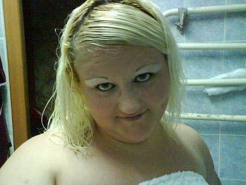 Голые толстые деревенские тетки фото
