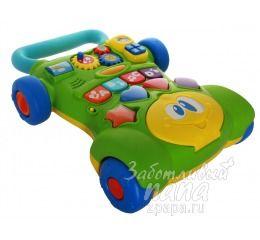 у кого была такая или подобная игрушка?