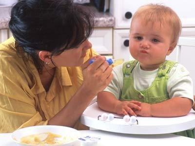 комплект как кормить бабулю а она не ест этого