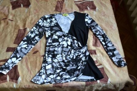 Одежда в Белгороде