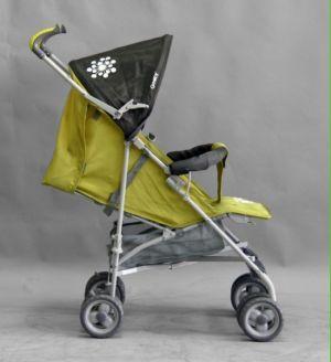 geoby прогулочная коляска- трость – ЧТО СКАЖЕТЕ?
