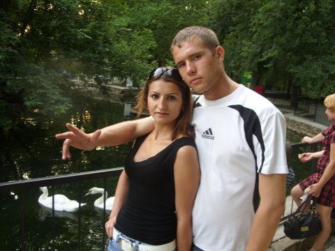 и мне интересно ваше мнение!!!))))))))))))))
