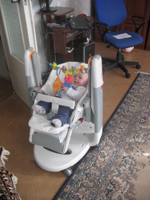 Как вырастить счастливого ребенка / Православие. Ru