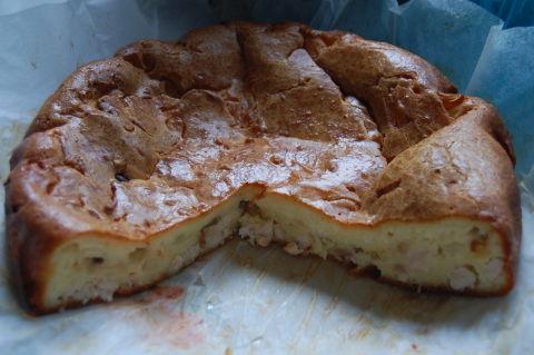 пирог(фото)