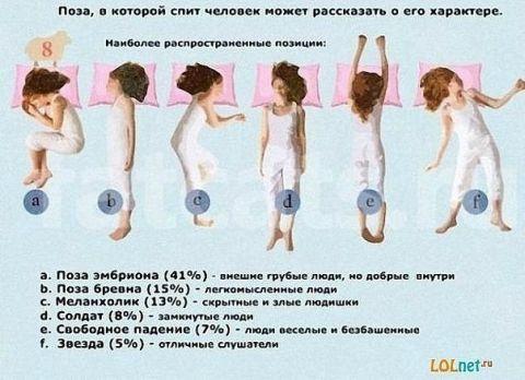 Позы для сна во время беременности 2 триместр фото