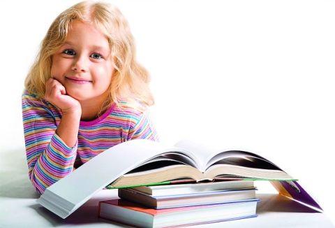 Тесты готовности ребёнка к школе