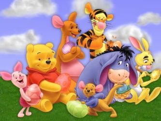картинки из мультиков для детей