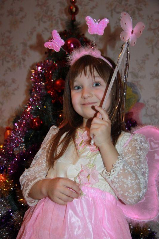 Любимая мелкая сегодня отожгла ))))))) ржу ))