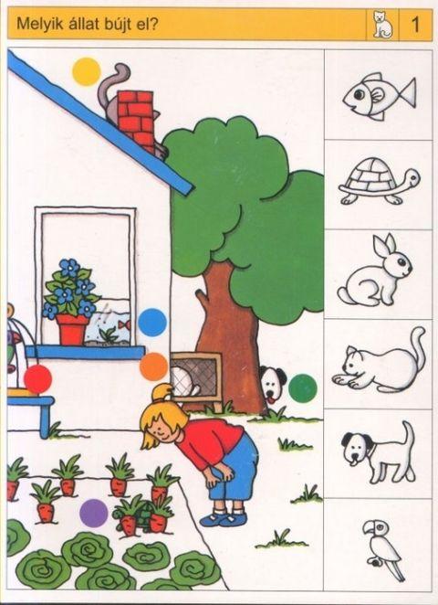 Карточки Логико-Малыш. Развитие от 2-6 лет!!! Советую