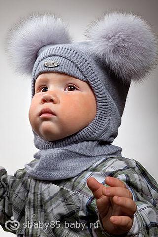 http://www.baby.ru/storage/d/5/7/d/6216952.809767.2