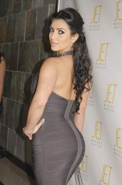 Секси армяночки