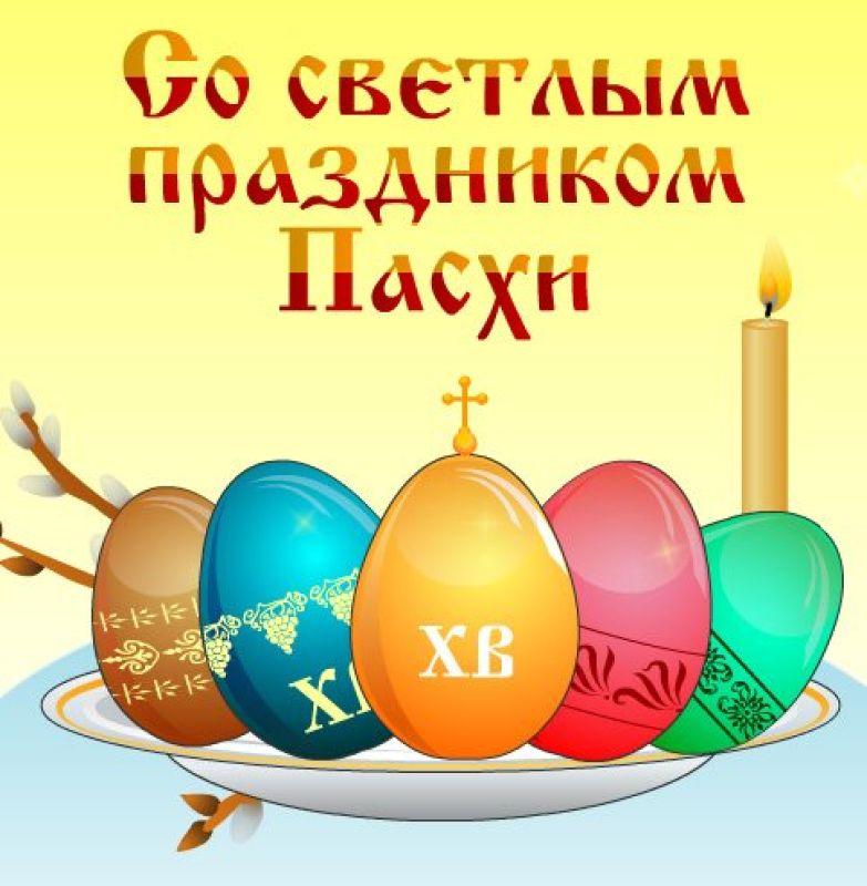 http://www.baby.ru/storage/e/2/7/b/11632045.323456.jpeg