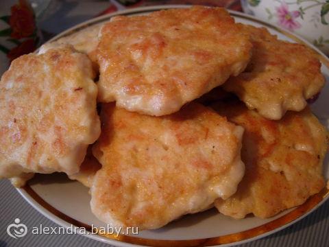 курица по албански рецепт с фото пошагово