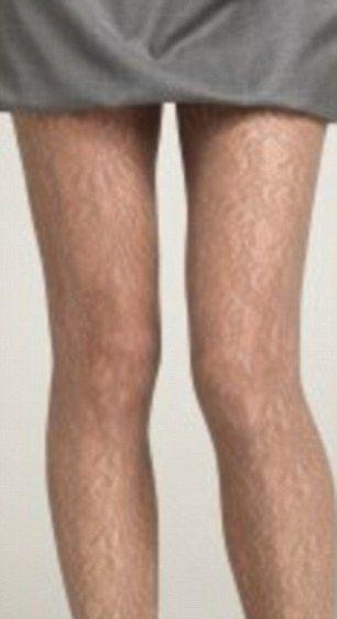 Волосатые ноги картинки фото 47-847