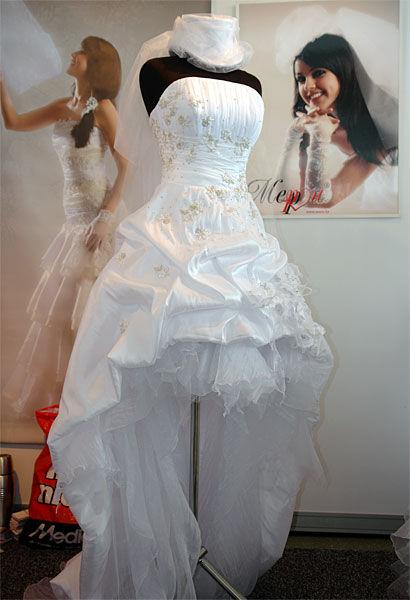 фото платья моей мечты… как думаете сколько стоит??