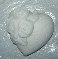 Делаю и продаю мыло ручной работы-прекрасный подарок для Вас и Ваших близких!!!